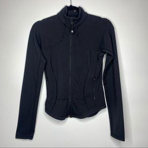 Lululemon jacket  S